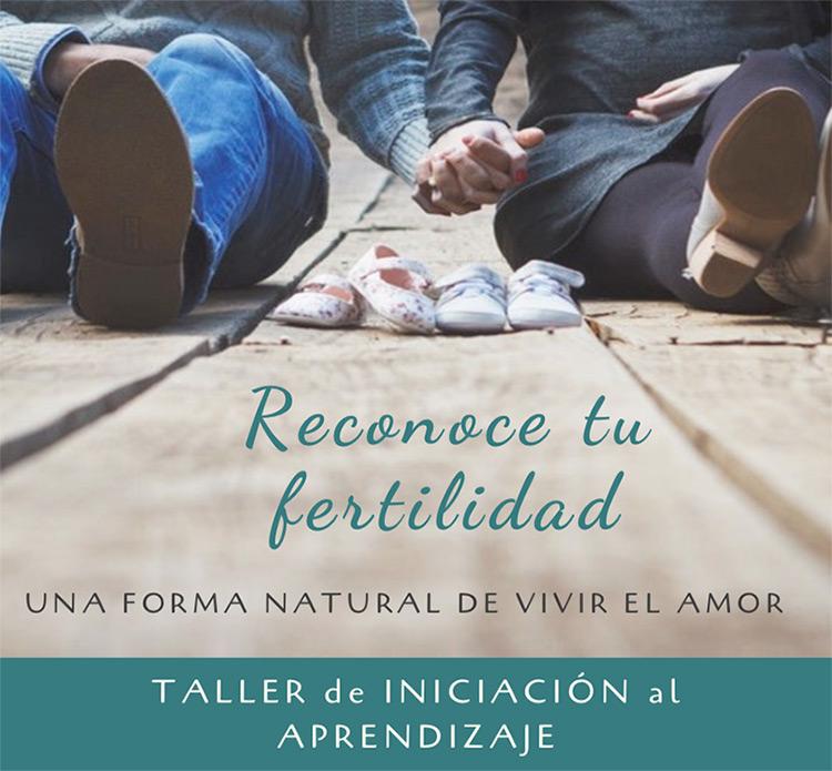 Taller de fertilidad